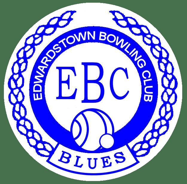 Edwardstown Bowling Club